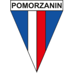 herb Pomorzanin Toruń (j.s.)