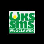 herb SMS Włocławek (j.s.)