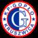 Gopło Kruszwica