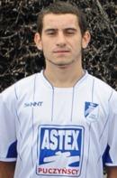Angelo Stawski