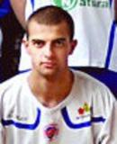 Damian Lewandowski