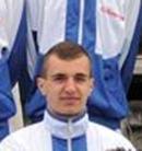 Daniel Matuszak