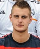 Filip Tometczak