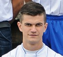 Filip Żurawski