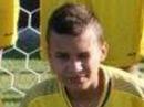 Jakub Romanowski