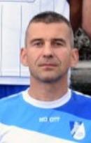Krzysztof Wasilkiewicz