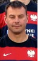 Marcin Chwojnicki