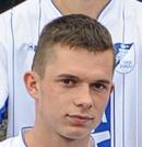 Marcin Dryps