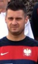 Marcin Majchrzak