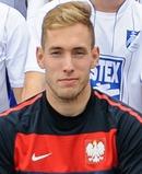 Mariusz Tatera