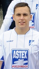 Mateusz Magierski