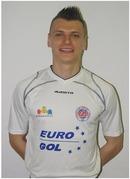 Patryk Wojciechowski