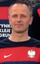 Rafał Jankowicz
