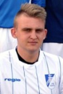 Rafał Langner