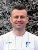 Robert Stelmaszyk