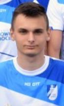 Tomasz Świeczkowski