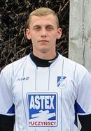 Wojciech Sienkiewicz