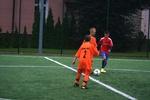 Turniej Junior E1