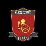 herb Sparta Kleszczewo