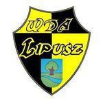 herb Wda Lipusz