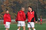 RKP - Jakar Żory (02.11.2008)