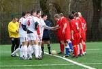Liga - Sezon 2008