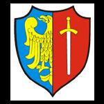 herb Huragan Żory