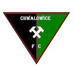 herb FC Chwałowice
