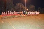 2015-09-12 REPREZENTACJA POLSKI 35 FUTSAL