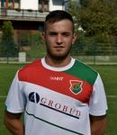 Socha Grzegorz