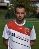 Stankiewicz Dawid