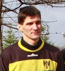 Jasiński Wojciech