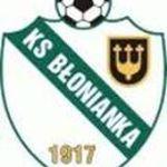herb KS B�onianka