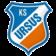 KS Ursus II Warszawa