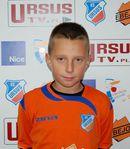 Igor Rozen