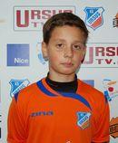 Maciej �wieci�ski