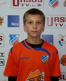 Maks Sobczyk