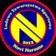 Novi Narma