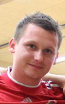 Mateusz Pietrzyk