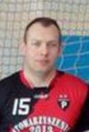 Krzysztof Staniszewski