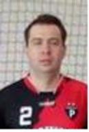 Łukasz Marzec
