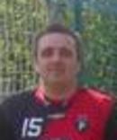 Mariusz Oracz
