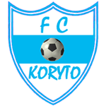 herb FC Koryto