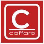 herb Caffaro