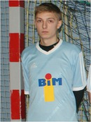 Kamil Robak