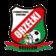 Orze�ki Brzoz�w
