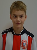 Jakub Zawadzki