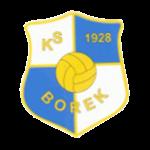 herb KS Borek