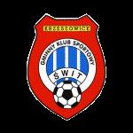 herb Świt Krzeszowice