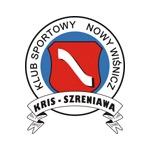 herb Szreniawa Nowy Wiśnicz
